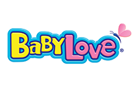 client_babylove.png