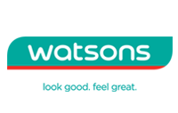 client_watsons.png
