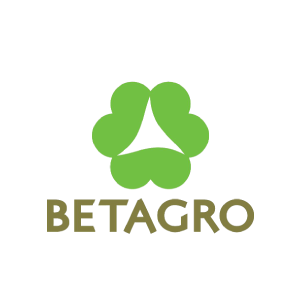 Betagro Group